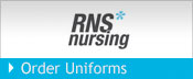 RNS uniforms