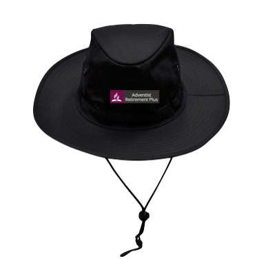 Maintenance Hat