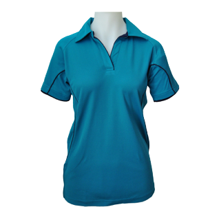 Reef Cottonrich Polo Short Sleeve