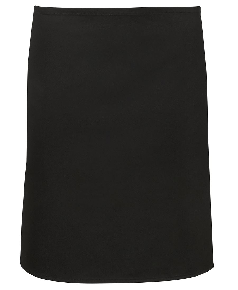 Half Apron - Click to enlarge picture.