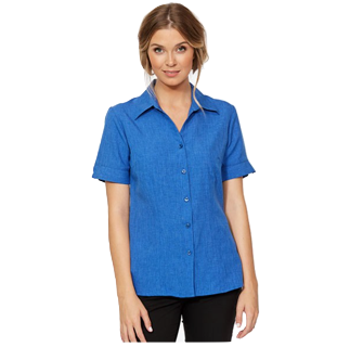 Climate Smart Blouse - Easy Fit - Click to enlarge picture.