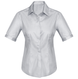 Stirling Blouse