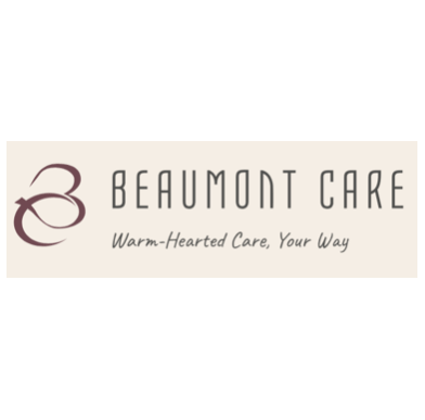 Beaumont Care
